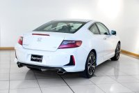 Honda أكورد كوبيه V6