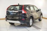 Honda CR-V LXI 2WD