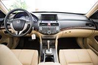 Honda Cross Tour EX 4WD+NAVI