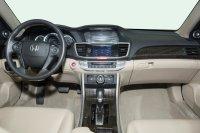 Honda Accord EXB
