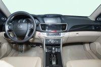 Honda Accord V6 SPORT