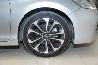Honda أكورد V6 SPORT