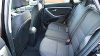 Hyundai i30 ACTIVE BLUE DRIVE CRDI
