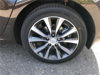 Hyundai i30 T-GDI PREMIUM