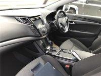 Hyundai i40 CRDI STYLE