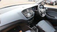 Hyundai i20 T-GDI PREMIUM