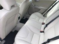 Volvo S60 D4 SE LUX NAV