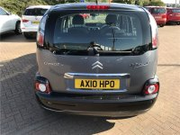 Citroen C3 PICASSO AIRDREAM PLUS HDI