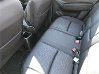 Hyundai ix20 SE NAV BLUE DRIVE
