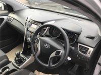 Hyundai i30 CRDI S BLUE DRIVE