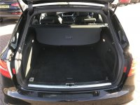 Audi A4 AVANT TDI S LINE NAV
