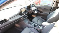 Hyundai i30 T-GDI PREMIUM SE