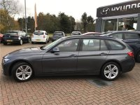 BMW 3 Series 316I SPORT TOURING
