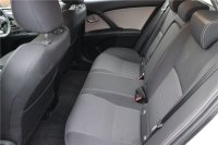 Toyota Avensis VALVEMATIC BUSINESS EDITION