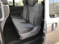 Hyundai i800 CRDI SE