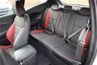 Hyundai i30 TURBO-GDI