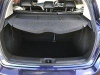 Nissan Pulsar N-CONNECTA DCI