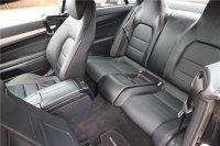 Mercedes-Benz E Class E250 CDI AMG SPORT