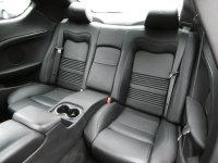 Maserati GranTurismo 4.7 S MC Shift 2dr