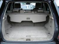 Land Rover Range Rover Sport 3.0 TD V6 HSE 5dr