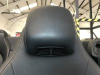 Mercedes-Benz E Class E350 CDI BLUEEFFICIENCY SPORT