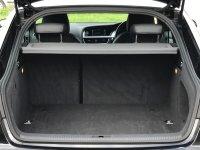 Audi A5 SPORTBACK TDI S LINE
