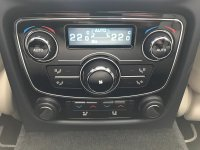 Jaguar XJ D V6 PORTFOLIO