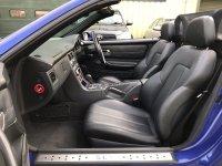 Mercedes-Benz SLK SLK230 KOMPRESSOR