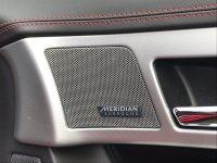Jaguar XF D V6 S PORTFOLIO