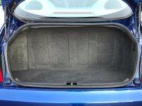 Maserati Gransport V8