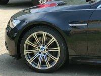 BMW 3 Series M3