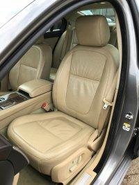 Jaguar XF V6 S PREMIUM LUXURY