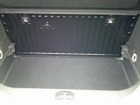 VAUXHALL CORSA 3 DOOR SRi VX-Line 1.0 Turbo ecoFLEX S/S 3dr