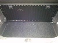 VAUXHALL CORSA 3 DOOR S 1.0 ecoFLEX 3dr
