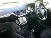 VAUXHALL CORSA 5 DOOR SRi VX-Line 1.0 Turbo 115 ecoFLEX S/S