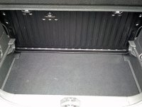 VAUXHALL CORSA 5 DOOR SRi 1.4 90 ecoFLEX 5dr