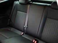 VAUXHALL GTC GTC SRi 2.0CDTi 165 S/S 3dr