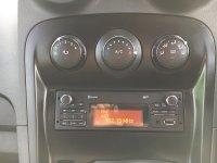 Mercedes-Benz Citan 109 CDI BLUEEFFICIENCY DUALINER