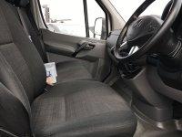 Mercedes-Benz Sprinter 313 CDI LUTON