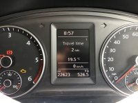 Volkswagen Transporter T26 TDI P/V STARTLINE