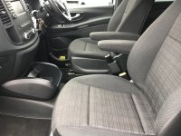 Mercedes-Benz Vito 116 BLUETEC SPORT