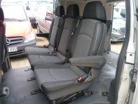 Mercedes-Benz Vito 116 CDI DUALINER Auto