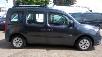 Mercedes-Benz Citan 109 CDI TRAVELINER LONG