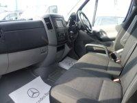 Mercedes-Benz Sprinter 313 CDI MWB Automatic, Air Con