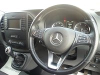 Mercedes-Benz Vito 114 BLUETEC Long, Air Con!