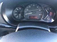 Mercedes-Benz Citan 109 CDI Long