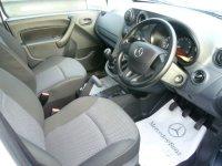 Mercedes-Benz Citan 109 CDI Compact, 7,500 Miles