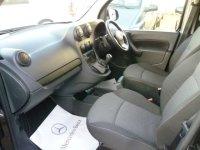 Mercedes-Benz Citan 109 CDI SPORT