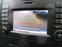 Mercedes-Benz Vito 114 BLUETEC Urban Automatic