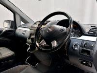 Mercedes-Benz Vito 122 V6 Sport X Dualiner Compact